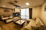 Diyarbakır Otelleri : Liv Suit Hotel