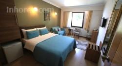Giresun Otelleri : Lonca Butik Otel