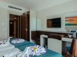 The Lumos Deluxe Resort Hotel&Spa