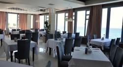 Manolya Otel