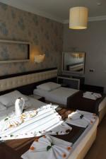 Synosse Hotel
