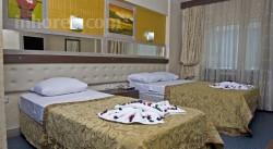 Marinem İstanbul Hotel