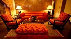 Markazia Monroe Suites