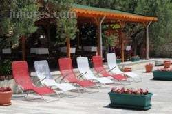 Marmara Zeytin Otel