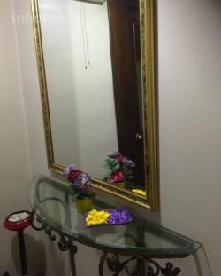 Masal Otel