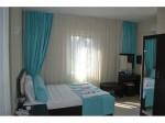 Mavi Hotel