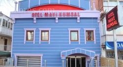 Mavi Kumsal Otel
