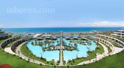 Belek Otelleri : Maxx Royal Belek Golf & Spa