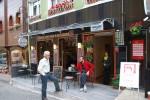 Med Cezir Hotel