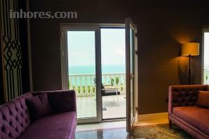 Trabzon Otelleri : Mell Boutıque Hotel