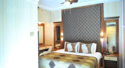 Merit Şahmaran Otel