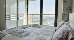 Merter Suites