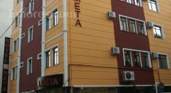 Bursa Otelleri : Meta Hotel