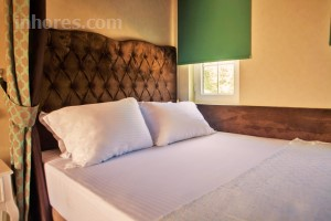 Mi Norte Exclusive Boutique Hotel