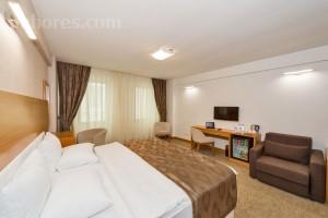 Mien Suites İstanbul