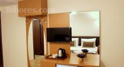 Milano Hotel&Spa Istanbul