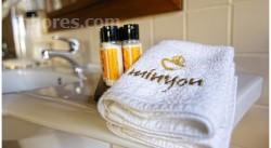 Minyon Butik Hotel