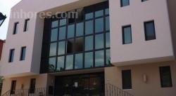 Bursa Otelleri : Montania Town Hotel Mudanya