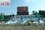 Mora Hotel