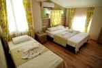 Mostar Hotel