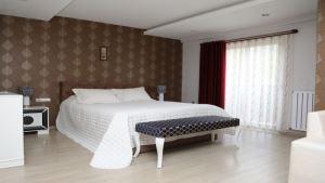 Muğla Hotel
