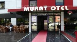 Murat Otel
