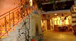 Muskara Cave Hotel
