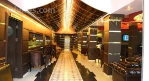 Myhouse Otel