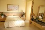 Nahrawess Hotel & Thalasso Resort
