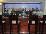 Nairobi Upperhill Hotel