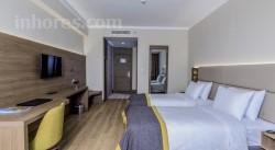 Nearport Hotel