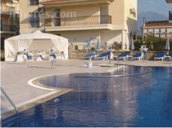 Nevada Hotel&Spa