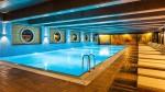 Nidya Hotel Esenyurt