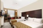 Nippon Hotel