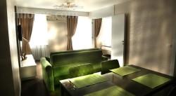 Nişantaşı My Residence Hotel