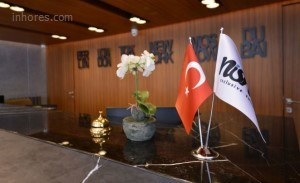 Nish Palace Exclusive Suites