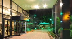 North Point Hotel Samsun
