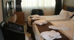 Northill Hotel
