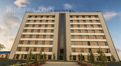 Novotel Diyarbakır