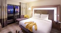 Novotel İstanbul Bosphorus Hotel