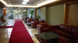 Nüzhet Otel
