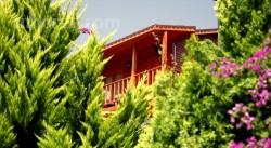 Olbios Marina Resort Hotel