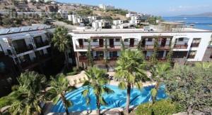 Olira Boutique Hotel&Spa
