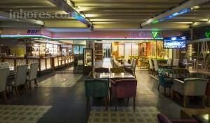 Orka Boutique Hotel
