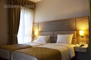 Orya Hotel