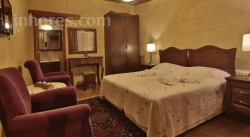 Osiana Hotel