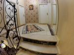 Ottomans Pearl Hotel