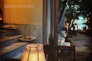 Öykü Butik Otel