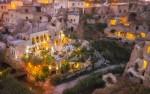 Kapadokya Otelleri : Öykü Evi Cave Hotel