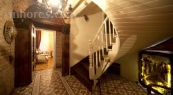 Palation House